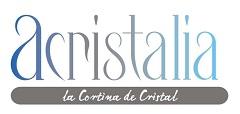 Logo Acristalia
